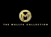 The Mallya Collection